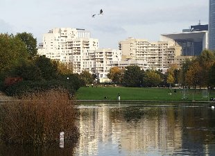 lac_immeuble