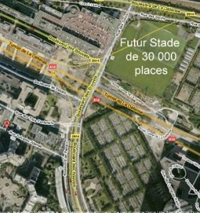 futur_stade2