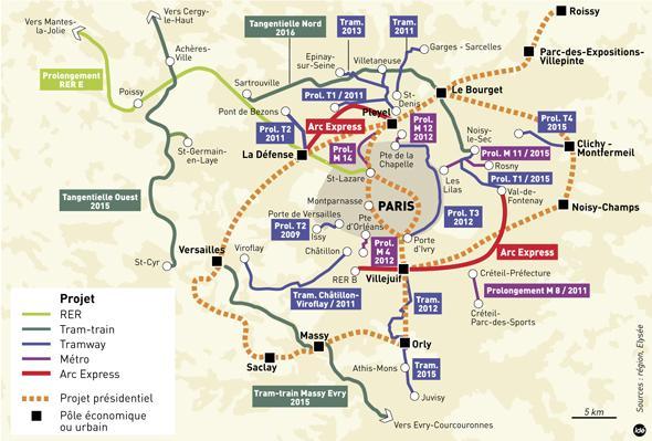 article_2904-PAR-projetsGrand-Paris