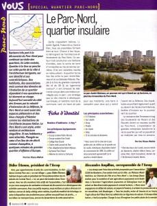 articlearcep2