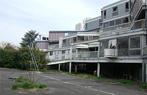 Ecole Archi