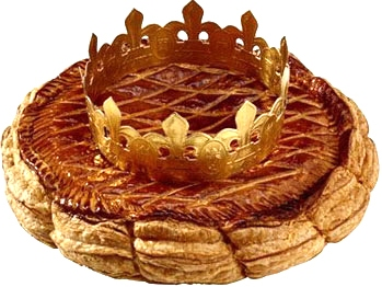 galette-rois1